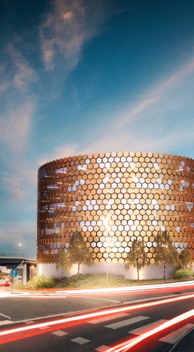 Archus-arenastaden-signalens-p-hus-arkitektur1