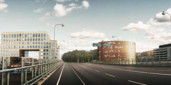 Archus-arenastaden-signalens-p-hus-arkitektur2
