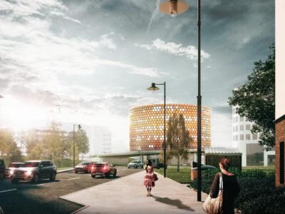 Archus-arenastaden-signalens-p-hus-arkitektur4
