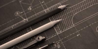Arkitektur är en del av Archus organisation