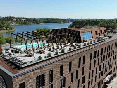 Archus-solna-The-Winery-Hotel-arkitektur1