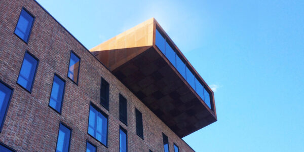 Archus-solna-The-Winery-Hotel-arkitektur4