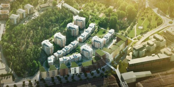 Archus-solna-ballongberget-arkitektur-landskapsarkitektur2