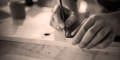 Projektutveckling är en av Archus kompetenser