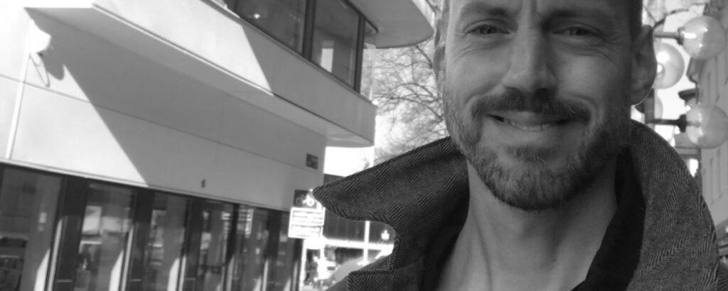 Archus expanderar med nytt kontor i Dalarna