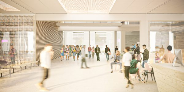 Archus-Borlange-Hogskolan-Dalarna-projektledning-arkitektur2