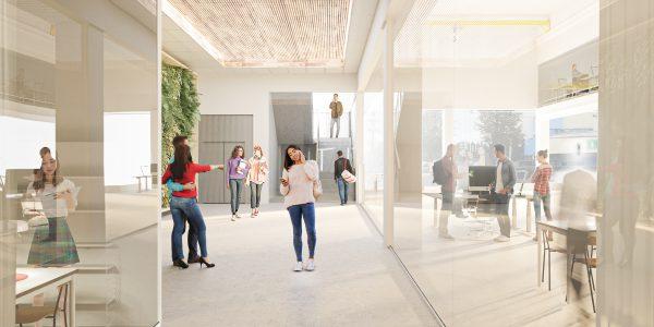 Archus-Borlange-Hogskolan-Dalarna-projektledning-arkitektur3