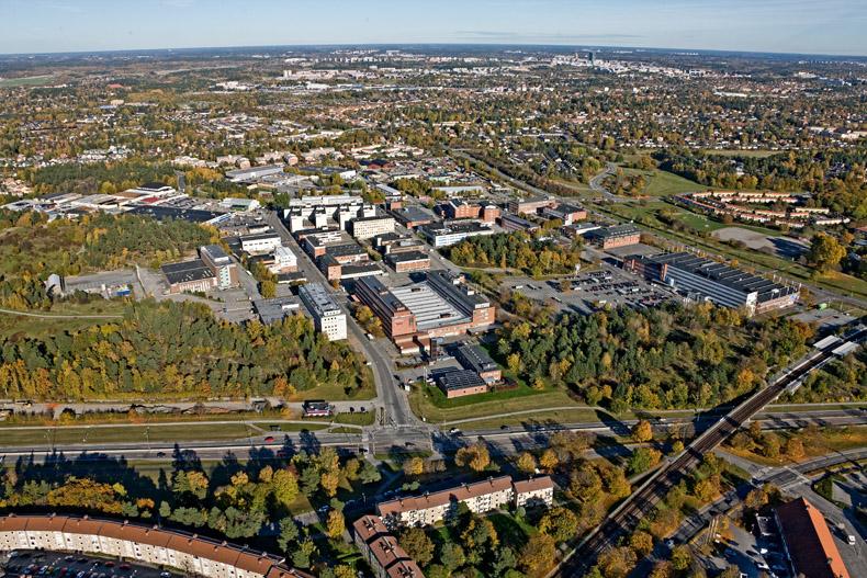 Archus-Johannelund-Vinsta-affarsutveckling-fastighetsutveckling-projektutveckling-projektledning