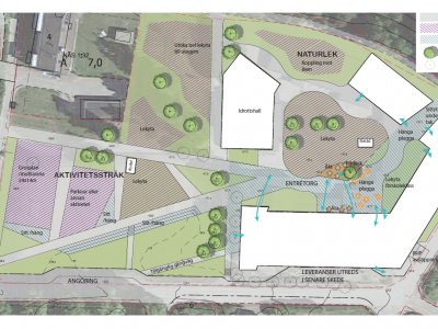 Archus-hallstahammar-naslundsskolan-projektledning-landskapsarkitektur