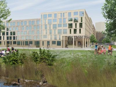 Archus-jarfalla-byggnadsboratter-veddesta-affarsutveckling-fastighetsutveckling-landskapsarkitektur4