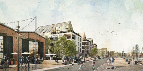 Archus-nykoping-spelhagen-arkitektur-projektutveckling1