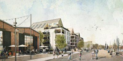 Archus-nykoping-spelhagen-arkitektur-projektutveckling2