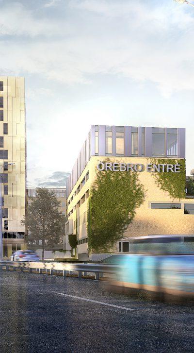 Archus-orebro-OP2-arkitektur-projektledning2