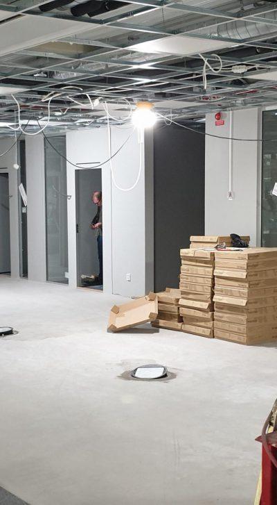 Archus-vasteras-bnr-358-finnslatten-arkitektur-projektledning4