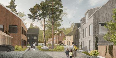 Archus-vasteras-fredriksdal-gaddeholm-arkitektur-strategisk-radgivning-projektutveckling
