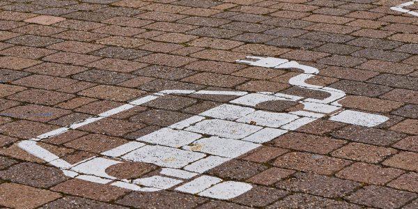 Archus-vasteras-parkeringsanalyser-strategisk-radgivning1