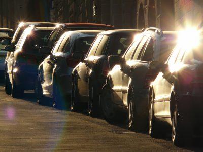 Archus-vasteras-parkeringsanalyser-strategisk-radgivning2