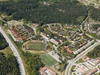 Archus-vasteras-sodra-kalltorp-fastighetsutveckling