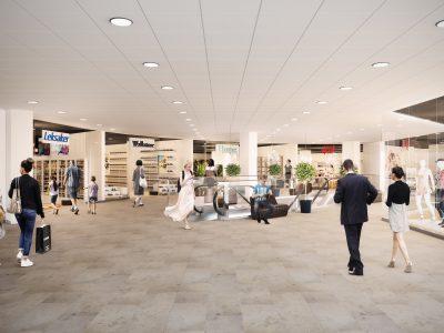 Archus_Falun_Bergstroms-Galleria_Fastighetsutveckling