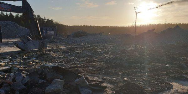 Archus_Vasteras-Sodra-kallstorp-rivning-av-wenstromska-skolan-projektledning2