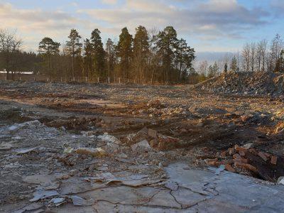 Archus_Vasteras-Sodra-kallstorp-rivning-av-wenstromska-skolan-projektledning4
