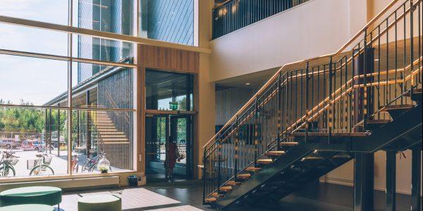 Archus_Vasteras_Hogasskolan_Arkitektur4