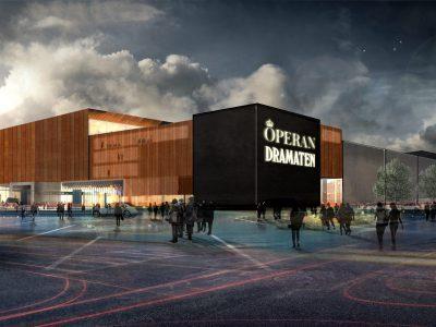 archus_sundbyberg_arkitektur_kungliga-operan-dramaren1NY