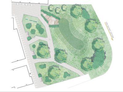 ny illustrationsplan ängsparken 171017 2