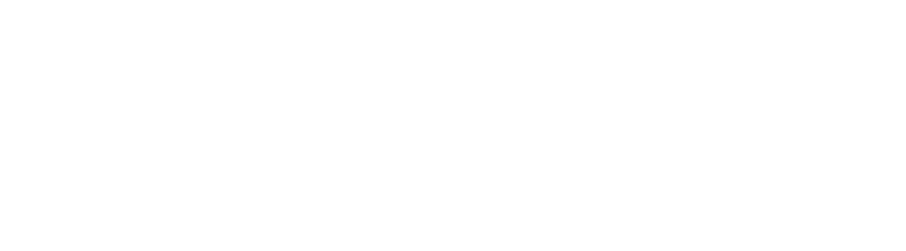 cropped-Archus_vit-1