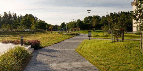 archus_sigtuna-stadsangar_angsparken_landskapsarkitektur3