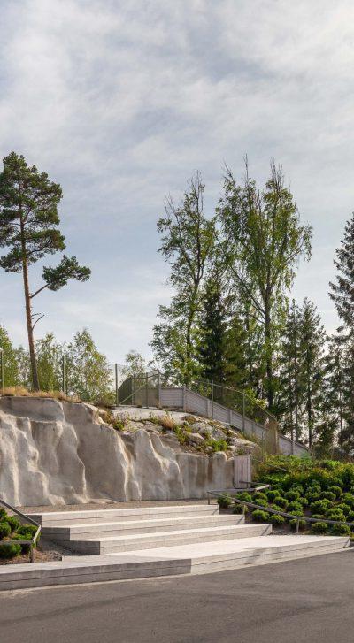 archus_vasteras_malmen_konceptforskola_landskapsarkitektur11
