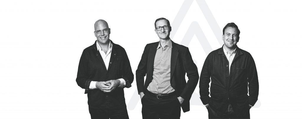 Pressmeddelande: Archus startar nytt bolag inom transaktionsrådgivning